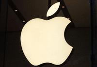 iPhone问世十周年,盘点iPhone史上十大失误