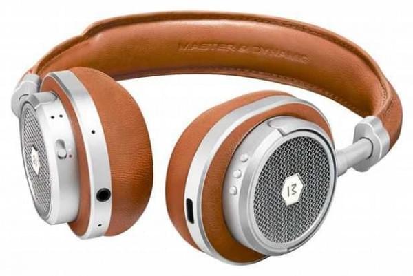 2016年十大优秀的无线耳机盘点的照片 - 5