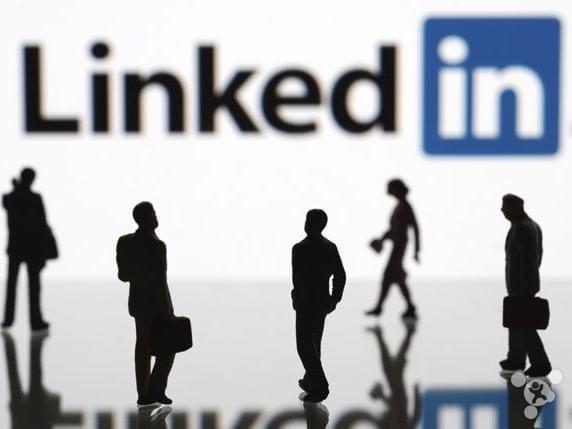 俄罗斯要求苹果AppStore下架LinkedIn应用