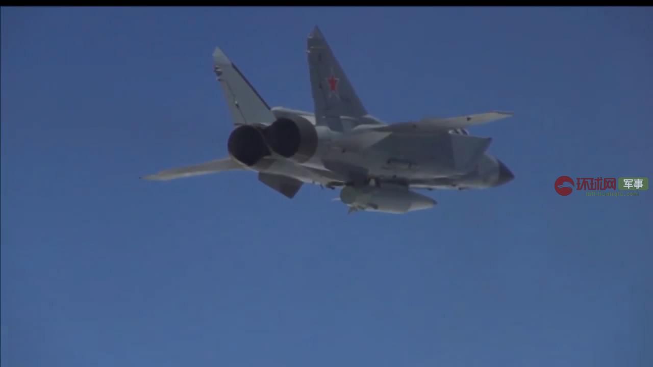 俄罗斯炫耀未来超级武器 无人潜航器专打航母
