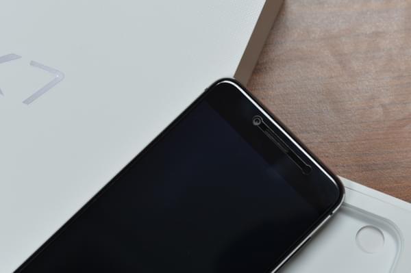vivo X7曜石黑特别版:你会不会想到iPhone 7的照片 - 5