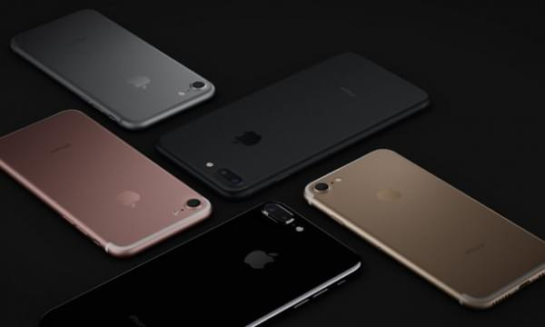 IHS发布中国手机销量排行榜:OPPO首次登顶 苹果份额是其一半的照片 - 3