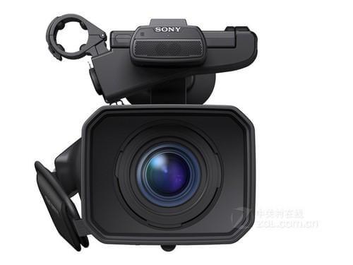 满足更多样拍摄需求 索尼AX100E西安促