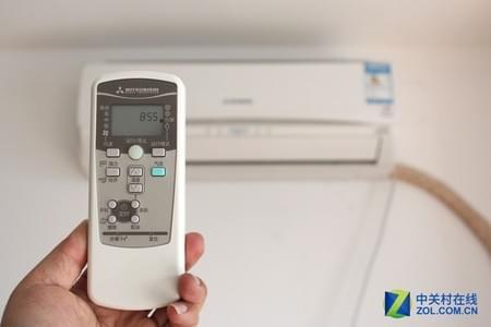 变频空调 南京三菱重工SRKEKB35HVB促销