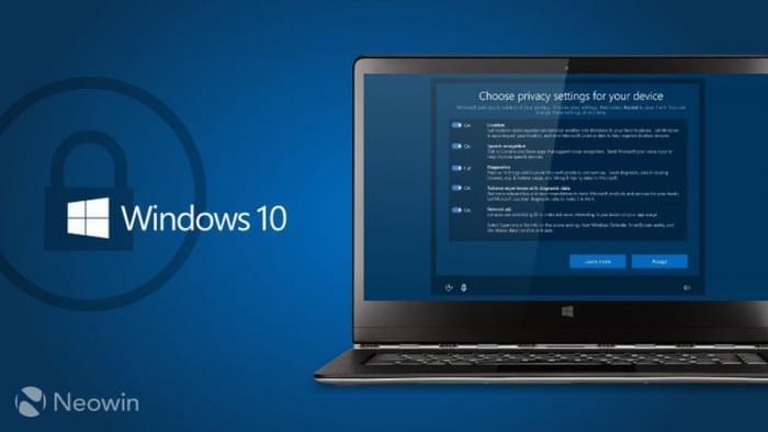 Windows 10 Creators Update 创造者 更新汇总的照片 - 20