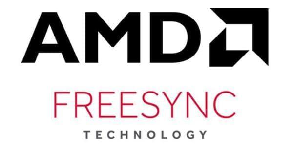 AMD正式推出Radeon RX 500系列的照片 - 4