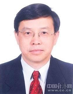 梅永红称不可能离开华大基因 正寻求与碧桂园合作