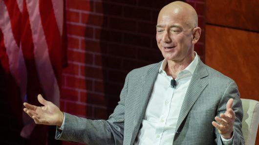 亚马逊收购在线药房PillPack:约10亿美元 震动行业
