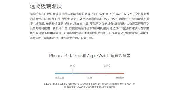 一台iPhone真的仅能用3年?的照片 - 3