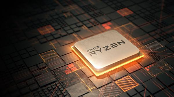 AMD即将推出Threadripper新模式:性能提升47%