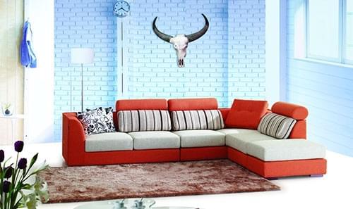 木质家具,家具保养,沙发清洁,青岛装修,青岛业主装修