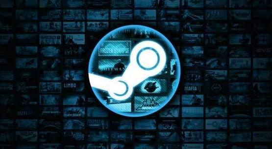 将近一半Steam玩家使用Windows 10系统的照片 - 1