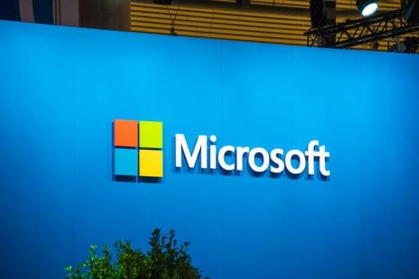 Windows系统曝新漏洞 微软称正被俄黑客利用的照片