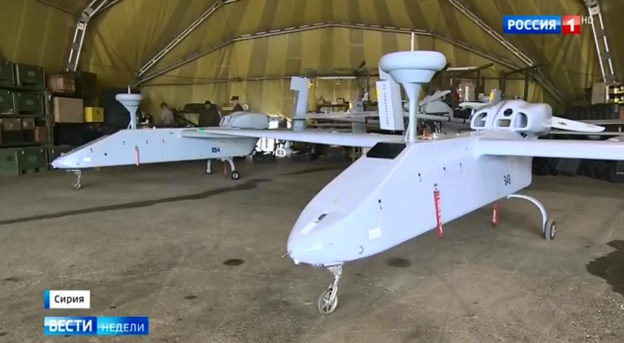 印尼欲购俄战机遭美威胁 印尼防长:永远不取消合同