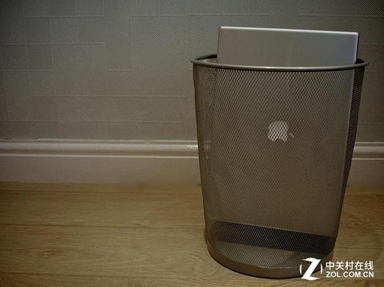 别犯傻!现在不能买MacBook的5大理由