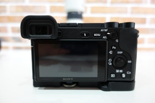 索尼黑卡/微单全亮相:有点小贵但黑科技满满的照片 - 11