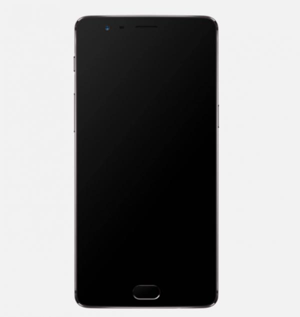 新旗舰新配色:一加手机3T官方图赏的照片 - 5