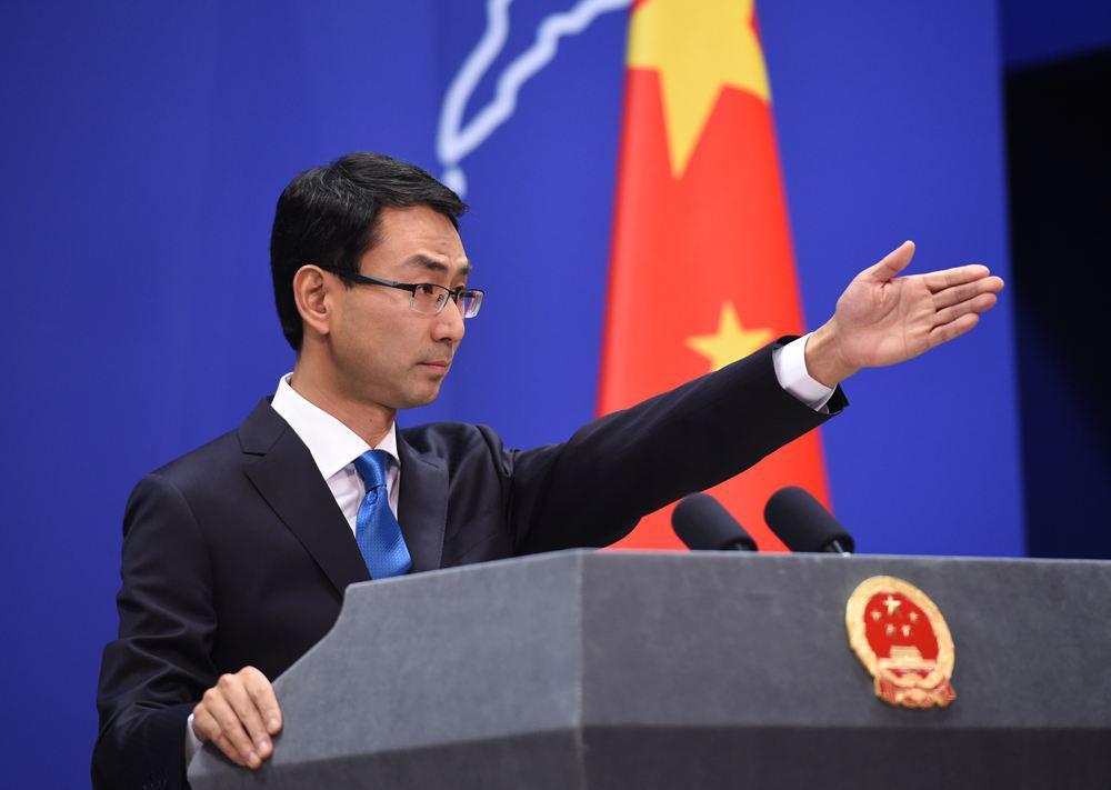 APEC領導人會議未發宣言 外交部再回應