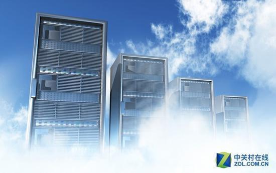 迎接物联网新挑战,云后还得看雾计算