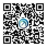 H3C MSR830-WiNet路由器昆明报价864元