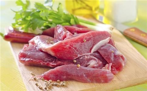 秋季饮食的禁忌 秋季健康养生食谱 秋季养生食疗方