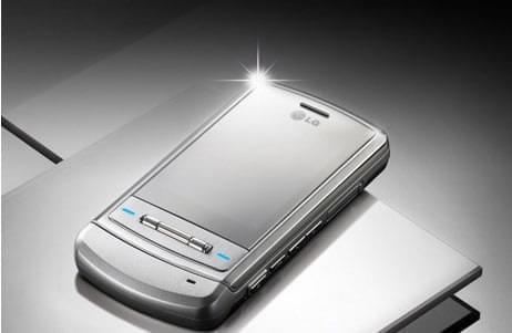 与中国分手成定局?LG手机如何变成了今天这样子