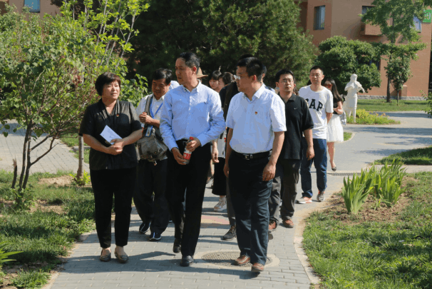 北京apm感恩回馈 做有社会责任感的企业