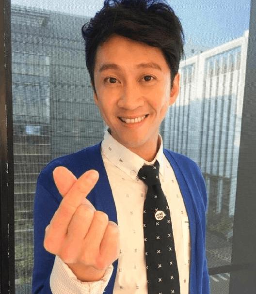 怒了?陈汉典维护自家选手回呛网友:不接受诋毁