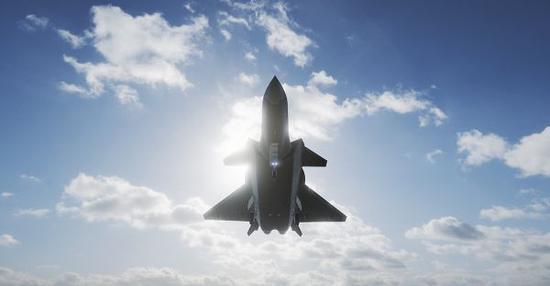 美媒:中国军用航发技术亟待提升 俄罗斯作用渐弱