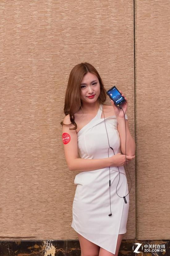 飞傲新一代次旗舰无损音乐播放器飞傲X5三代评测 HIFI音乐耳机和播放器评测 第6张