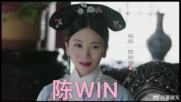 http://www.zgmaimai.cn/yulexinwen/129449.html