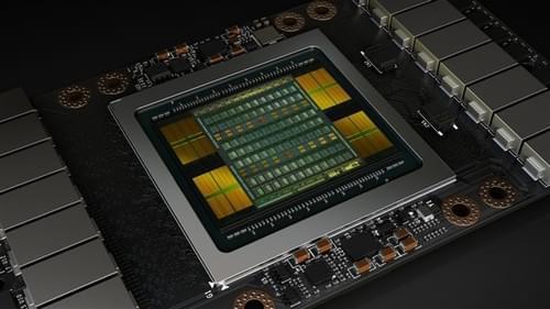 三星加入微软计划 Win10 ARM阵营扩军