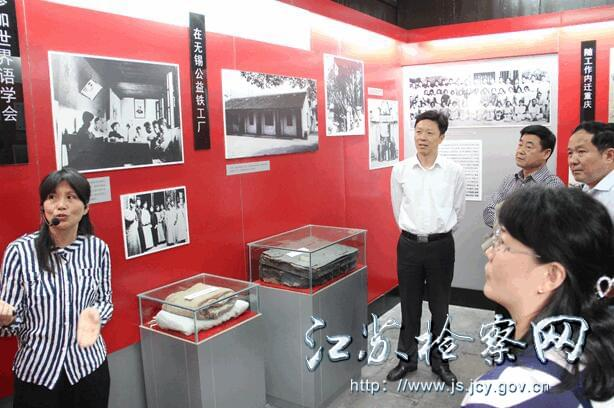 http://www.cn-ws.com/shenbogw/show80.html