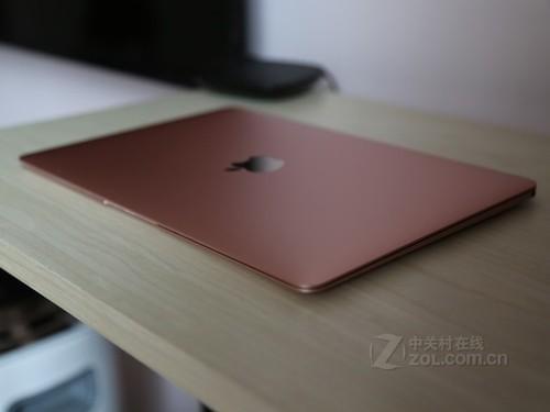 苹果MacBook(MMGL2CH/A)西安低价促销