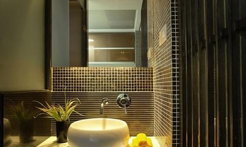 瓷砖,瓷砖质量,抛光砖,仿古砖,青岛装修设计