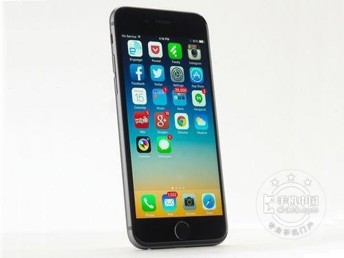 苹果6最新报价行情 日版iPhone 6价格2920元