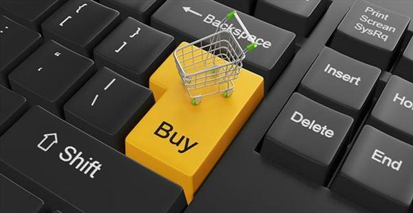 电子商务法草案三审:微商纳入经营者范围