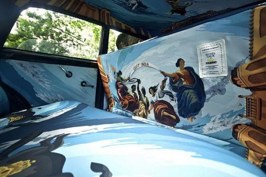 mumbai-taxi-fabric-design-deco-taxi-by-designer-artwork_01