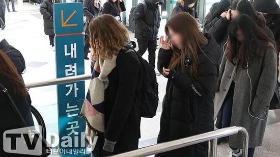 SM调整金钟铉吊唁时间:粉丝数量多 望大家谅解