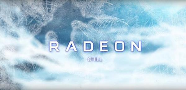 AMD正式推出Radeon RX 500系列的照片 - 3