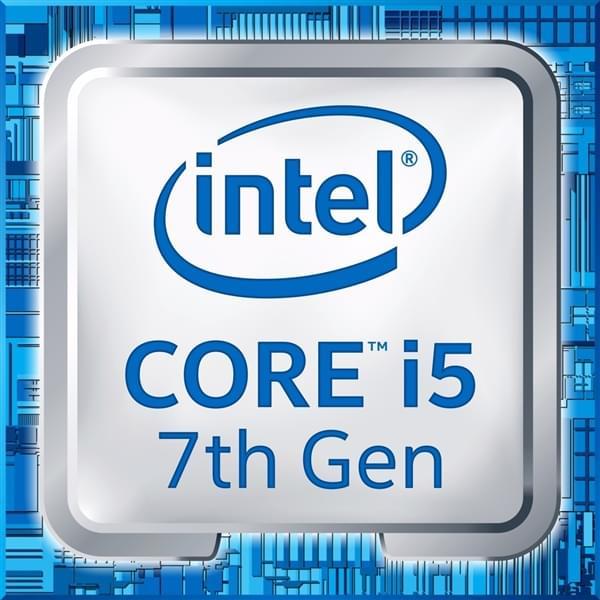 Intel七代酷睿国内偷跑 频率喜人的照片 - 1
