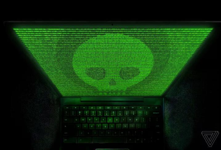 """美国官方称朝鲜是""""WannaCry""""网络攻击罪魁祸首"""