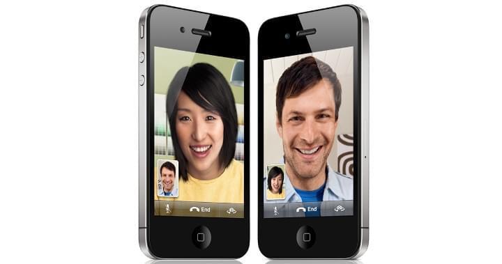 苹果想通过禁用FaceTime逼用户升级,法官不同意