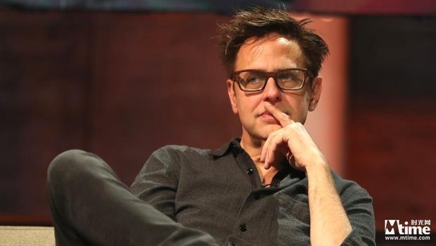 詹姆斯古恩被开除《银护3》导演身份 苏州代理记账公司排名言论曾涉及恋童强奸