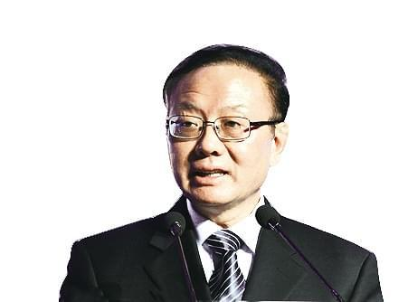 魏建国:现在是中国企业走出去的最佳时机