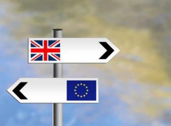 英国公布脱欧白皮书:英银行业将失去欧盟的便捷渠道