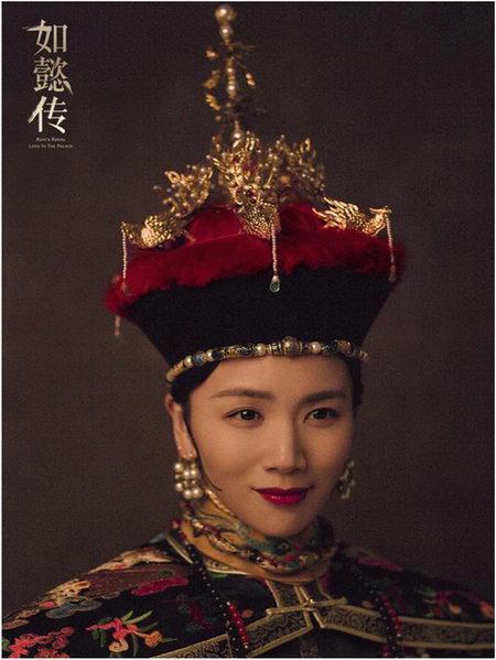 http://www.zgmaimai.cn/yulexinwen/84411.html