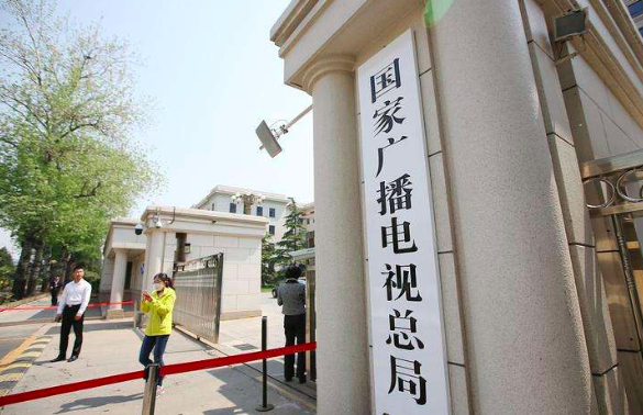 http://www.zgmaimai.cn/yulexinwen/108260.html