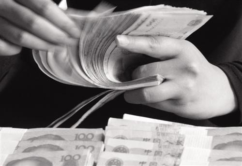 """人民币国际化再提速面临新挑战 央行多管齐下破解离岸人民币头寸""""缺口"""""""