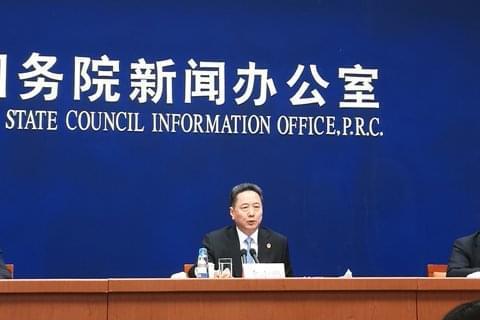交通部长李小鹏回应网约车改革:鼓励各地因城施策